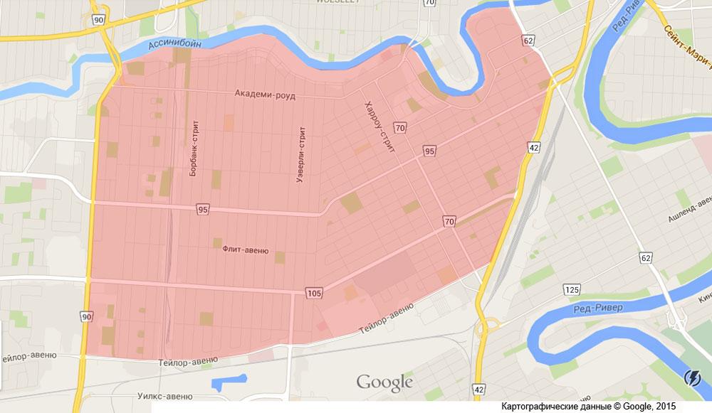 riverheights_map